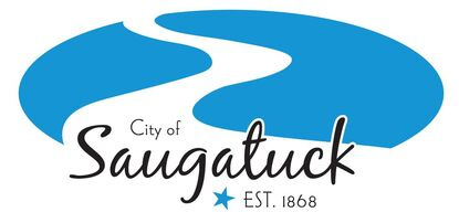 City of Saugatuck